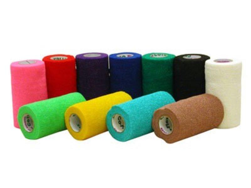 CoFlex Bandage