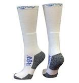 Intrepid International WOW Ladies Adult Boot Sock