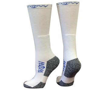 WOW Ladies Adult Boot Sock