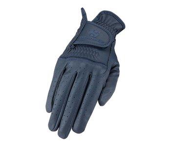 Premier Show Glove