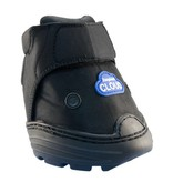 Easy Care, Inc EasyCare Cloud Boots
