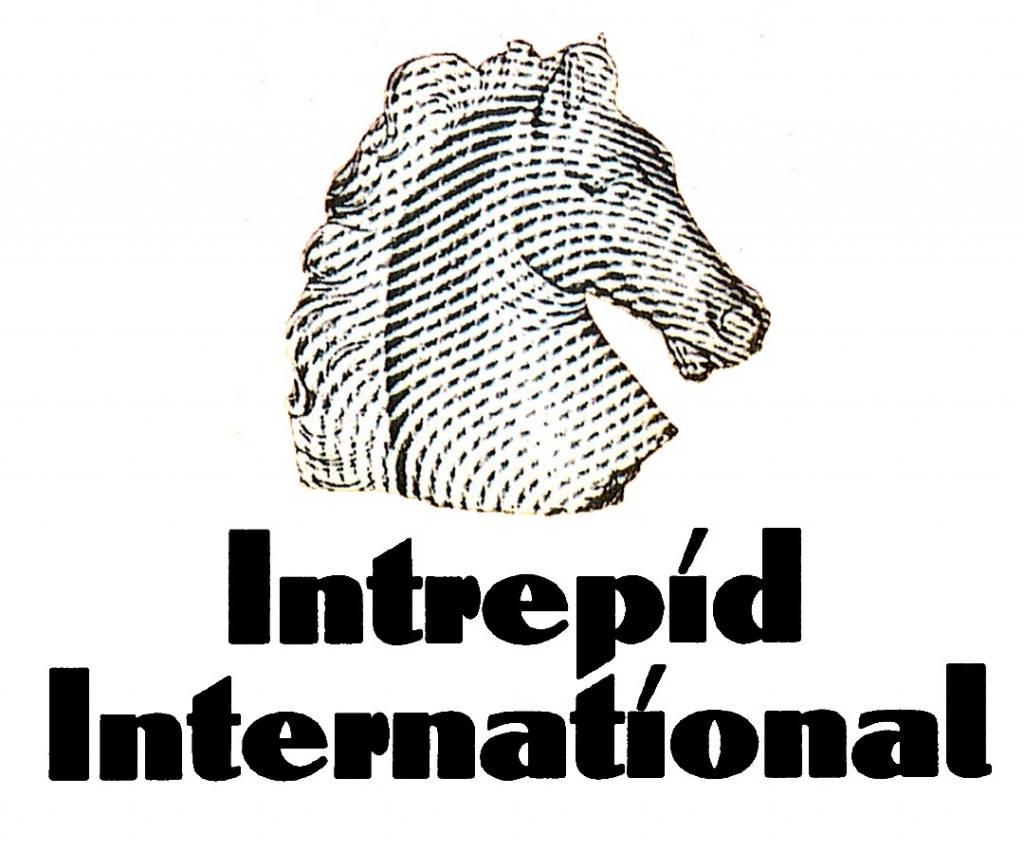 Intrepid International