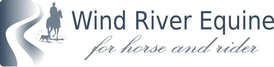 Wind River Equine