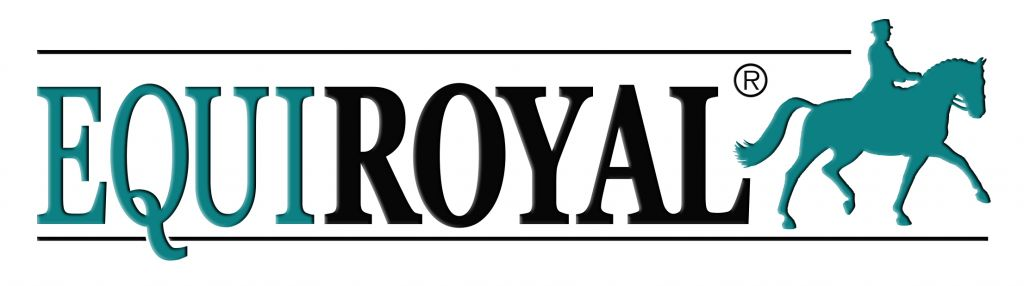 EquiRoyal