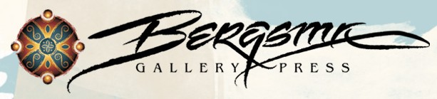 Bergsma Galleries