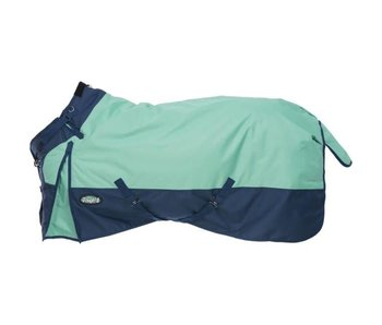 Tough-1 1200D Turnout Blanket