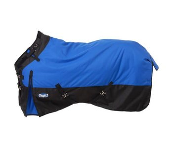 1200D Pony Turnout Blanket