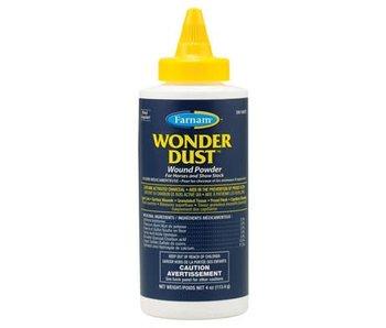 Wonder Dust