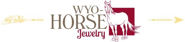 Wyo-Horse