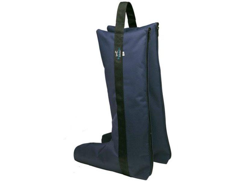 World Class Equine English Boot Bag