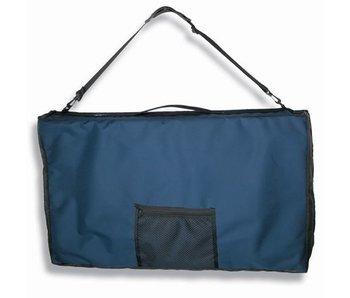 Deluxe Blanket Bag