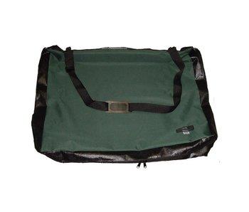 English Pad Bag