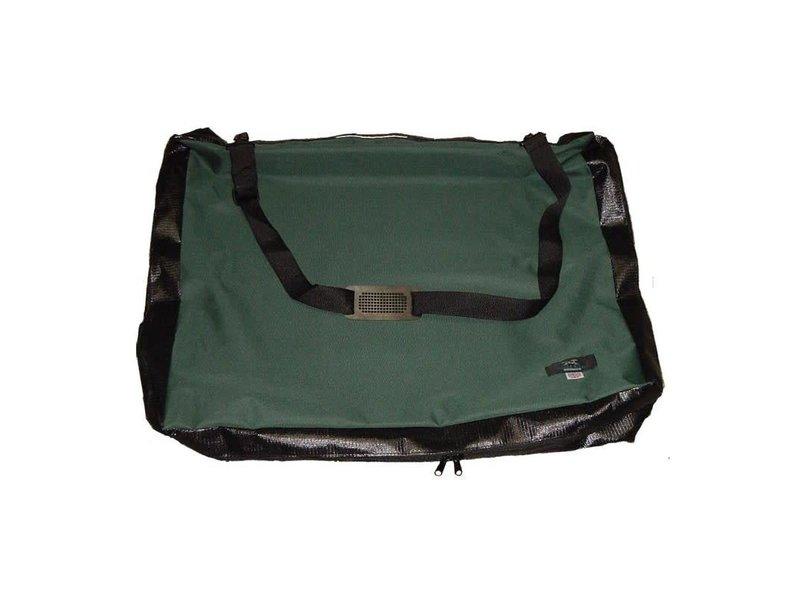 World Class Equine English Pad Bag