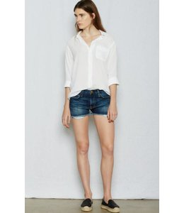 Current Elliott The Boyfriend Short