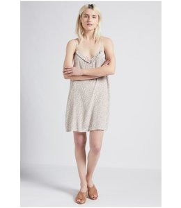 Current Elliott The Slim Slip Dress