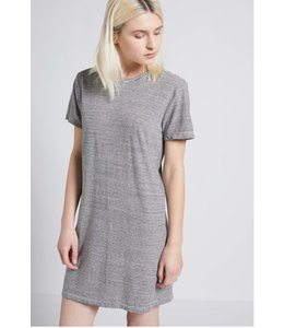 Current Elliott The Beatnik Dress