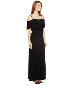 Tart Tacita Maxi Dress