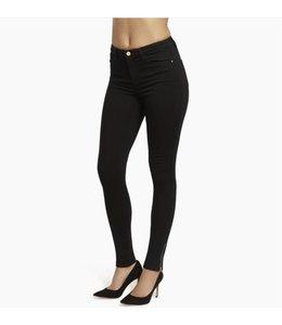 JOMAD Black Vagabond Jeans