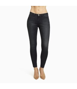 JOMAD Indigo Gypsy Jeans