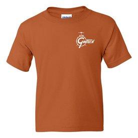 Gretsch Gretsch Brooklyn T-Shirt