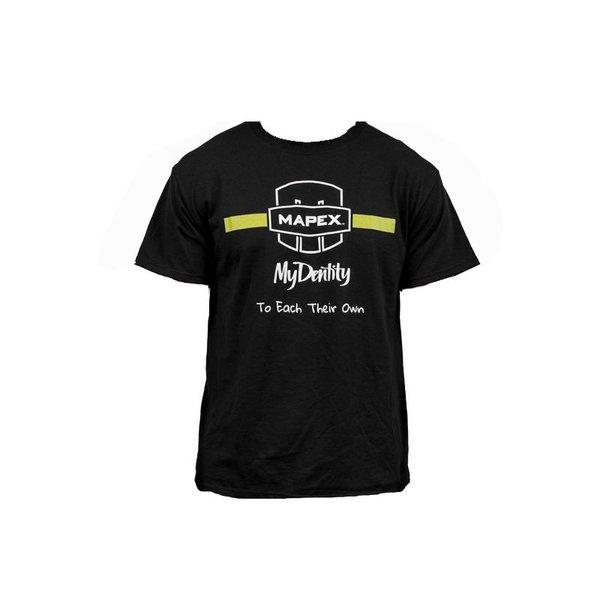 Mapex Mapex Mydentity T-Shirt