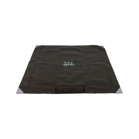 Kaces Crash Pad/Professional Drum Rug