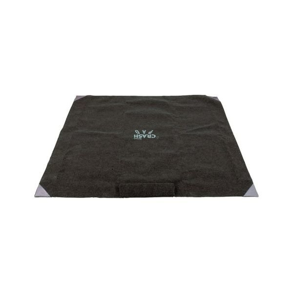 Kaces Kaces Crash Pad/Professional Drum Rug