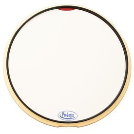 "ProLogix Russ Miller 13"" All-N-1 Practice Pad"
