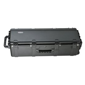 SKB SKB 3I Series Injection Molded Standard Waterproof Hardware Case