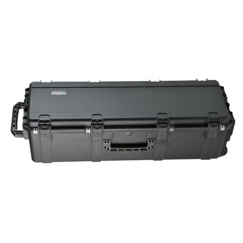 SKB 3I Series Injection Molded Standard Waterproof Hardware Case