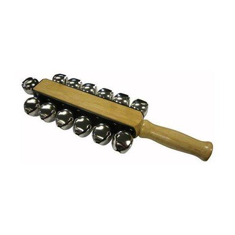 Cannon 13 Bell Sleigh Bells