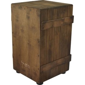 Tycoon Percussion Tycoon 29 Series Crate Cajon