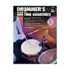 Drummer's Guide to Odd Time Signatures by Rick Landwehr; Book & CD