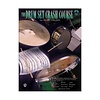 Drum Set Crash Course by Russ Miller; Book & CD