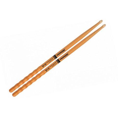 Promark Glenn Kotche Active Wave 570 Drumsticks