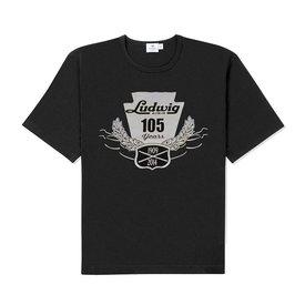 Ludwig Ludwig 105 Years T-Shirt