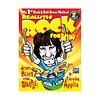 Realistic Rock for Kids by Carmine Appice; Book & CDs