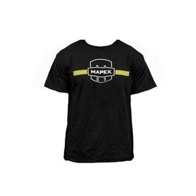 Mapex Mapex Logo T-Shirt