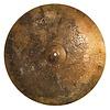 """Sabian HH 24"""" Pandora Ride Cymbal"""