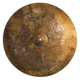 """Sabian Sabian HH 24"""" Pandora Ride Cymbal"""