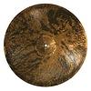 "Sabian HH 22"" King Ride Cymbal"