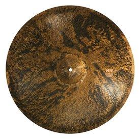 "Sabian Sabian HH 22"" King Ride Cymbal"