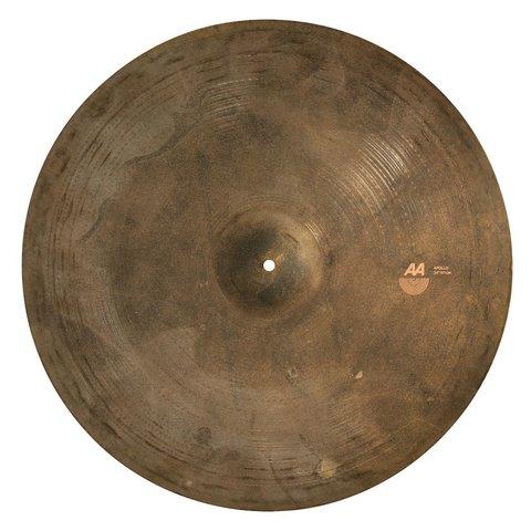 """Sabian AA 24"""" Apollo Ride Cymbal"""