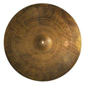 """Sabian Sabian AA 22"""" Apollo Ride Cymbal"""