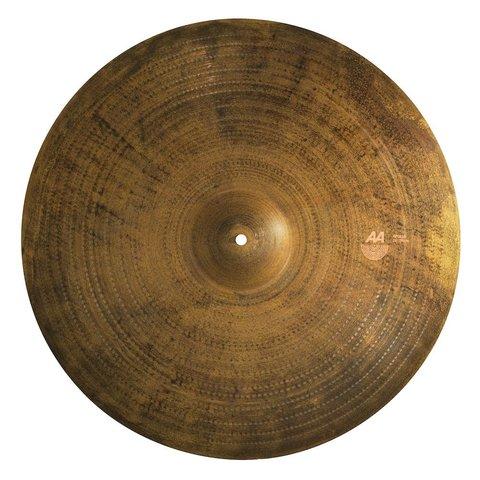 """Sabian AA 22"""" Apollo Ride Cymbal"""