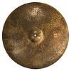 """Sabian HH 22"""" Pandora Ride Cymbal"""