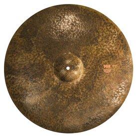 """Sabian Sabian HH 22"""" Pandora Ride Cymbal"""