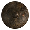 "Sabian HHX 22"" Phoenix Ride Cymbal"