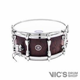 Tama Tama Starphonic 6x14 Bubinga Snare Drum