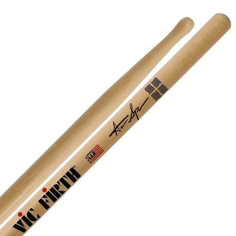 Vic Firth Signature Series - Ahmir ?uestlove Thompson Drumsticks